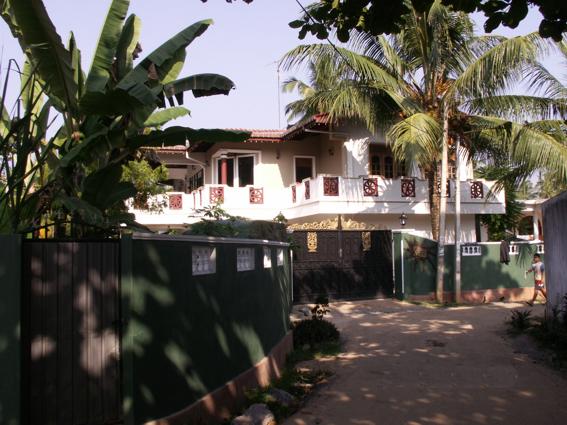 ferienwohnung srilanka wir freuen uns auf sie